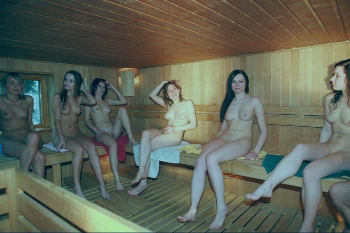 eroticheskie-foto-v-bane-i-saune