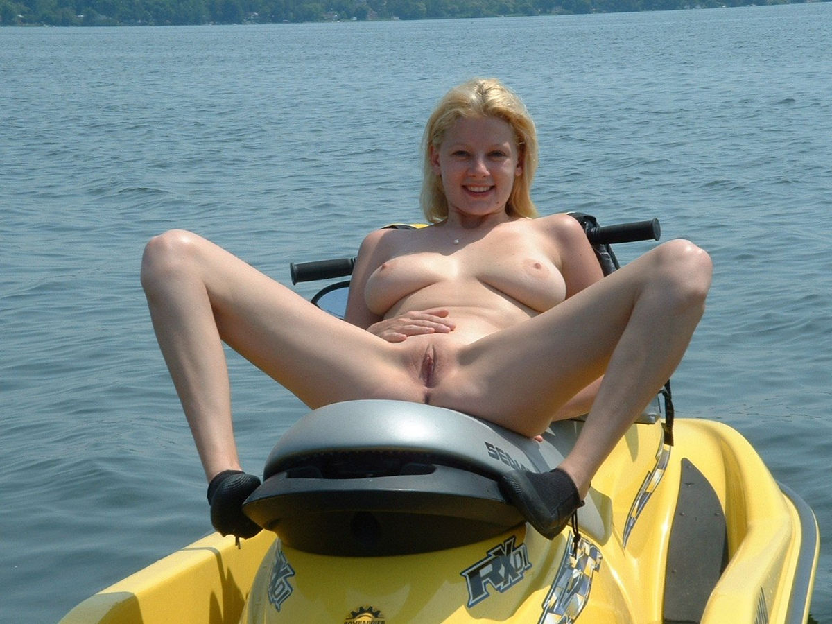 Are not Sexy naked women on jet ski phrase simply