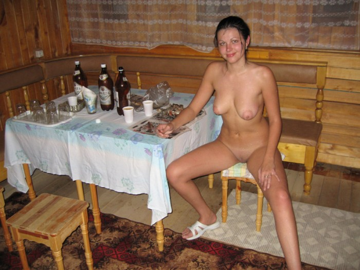 Nice girl at sauna.jpg