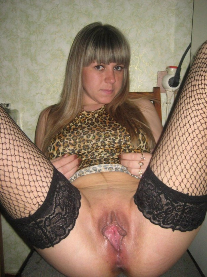 Russian girl with sweet big pussy.jpg