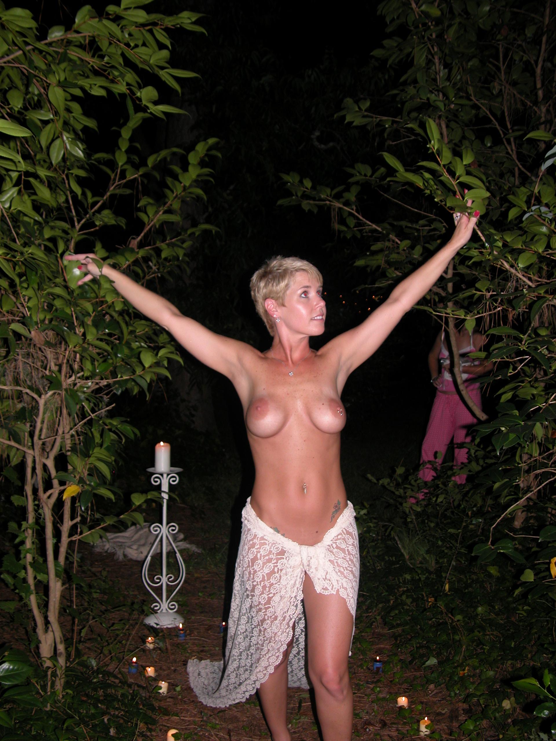 Фото голых телок из хабаровска 27 фотография
