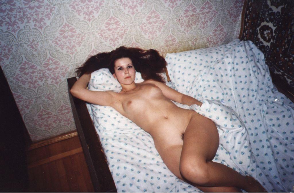 samara-foto-zhenshin-erotika