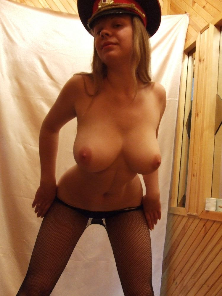 xxx sexy figure girl fuck photo