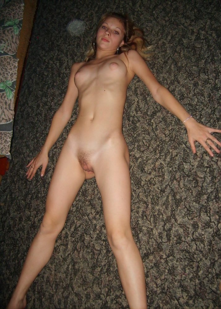 russian nude youth