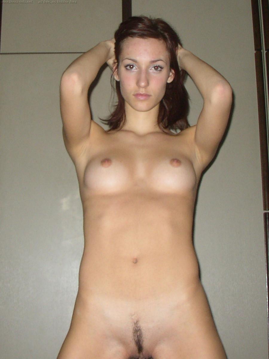 beautiful girl shows her pussy | russian sexy girls