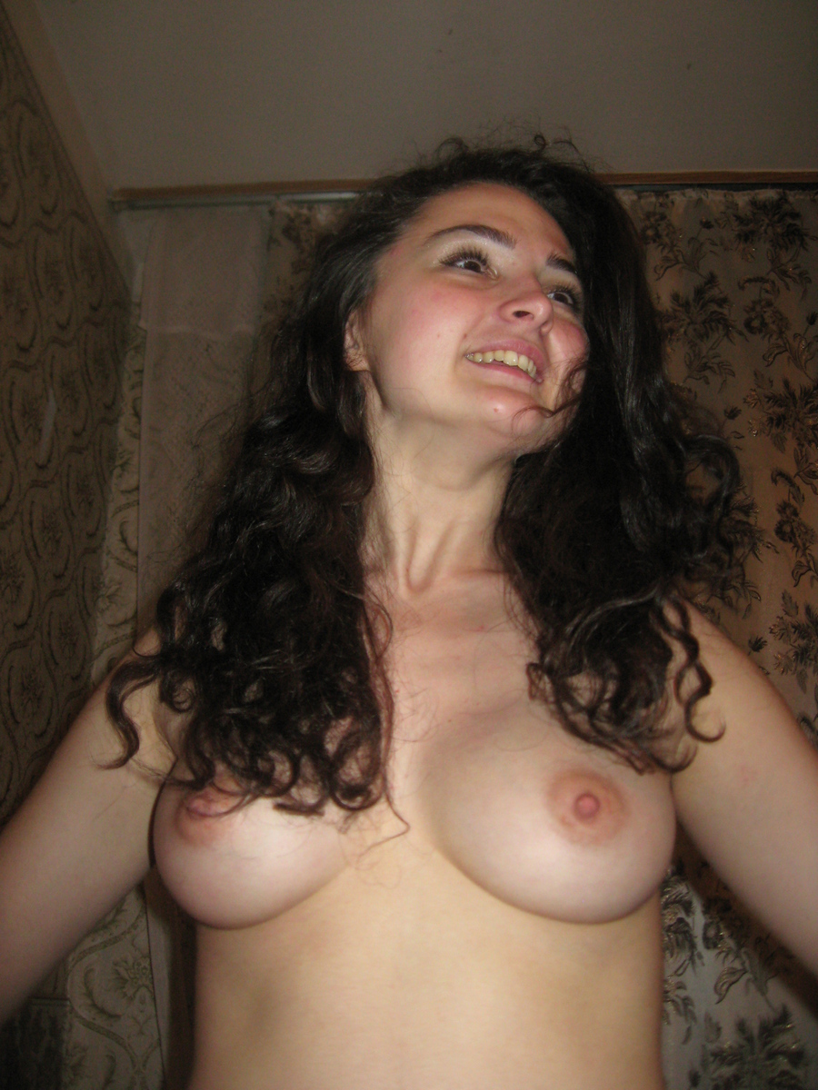 and-veronica-armenian-girls-nude-photos-facial-gif