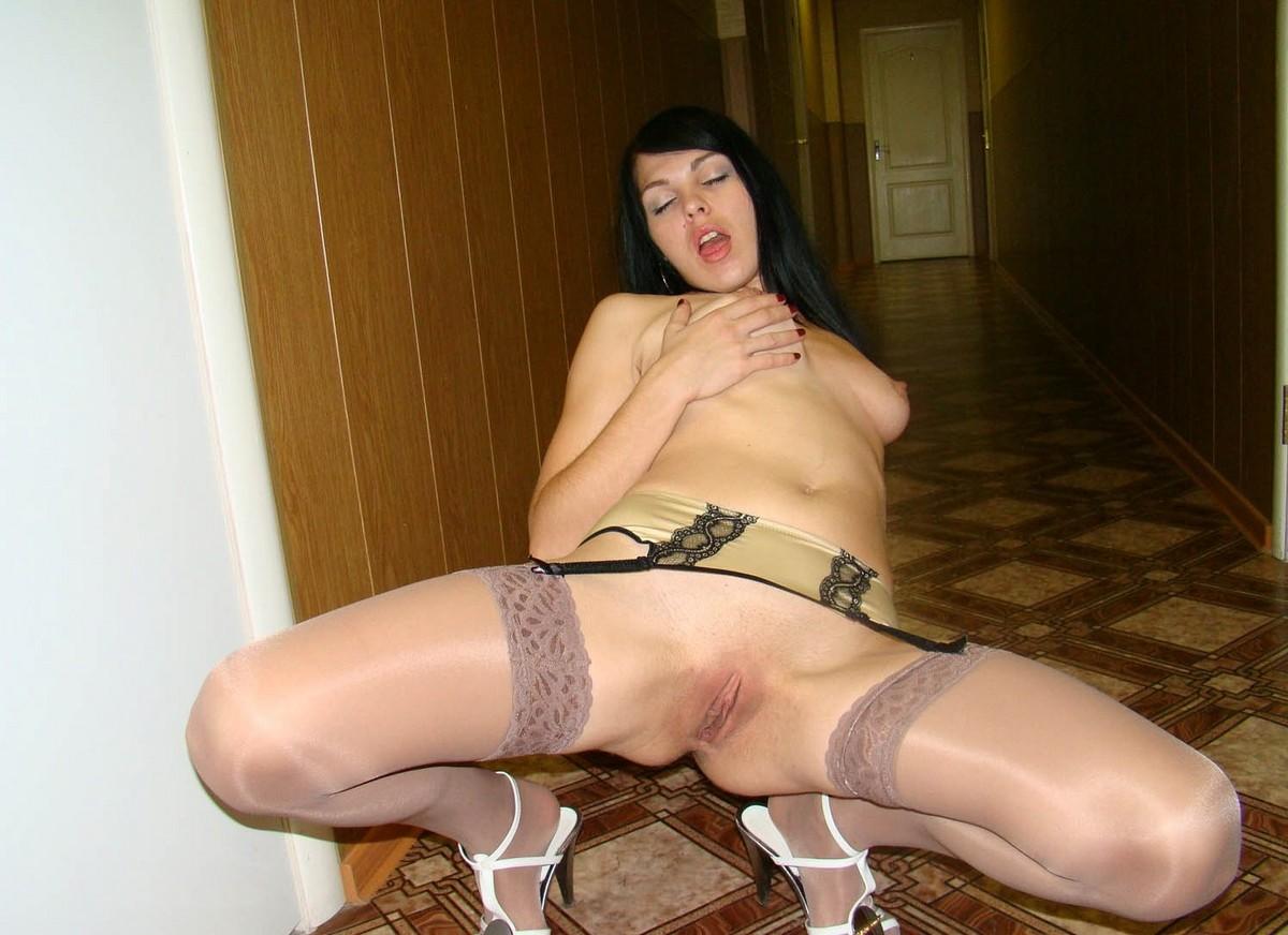 Развратные жёны фото, Частное фото развратных жен раком частное порно 27 фотография