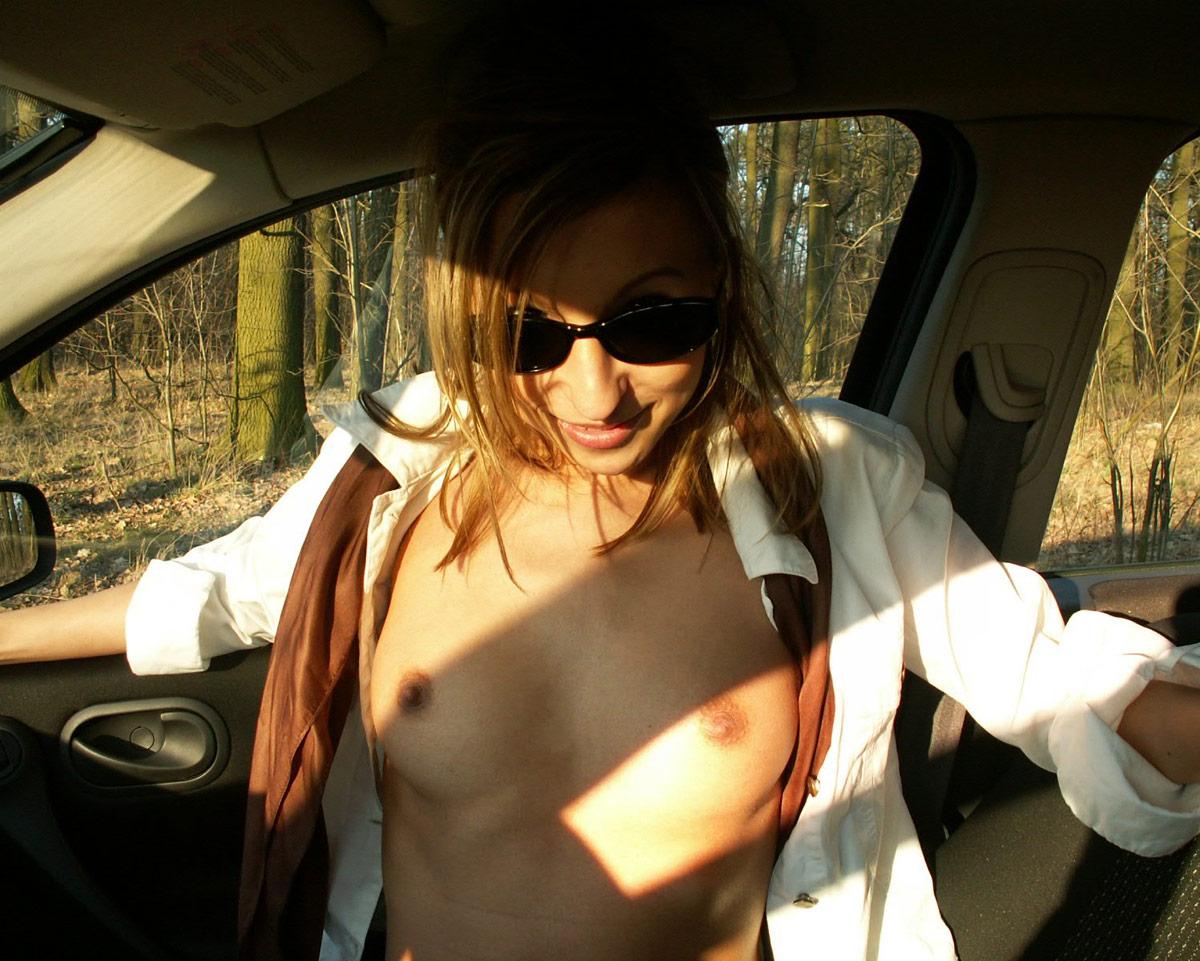 https://russiasexygirls.com/wp-content/uploads/2012/03/2116.jpg