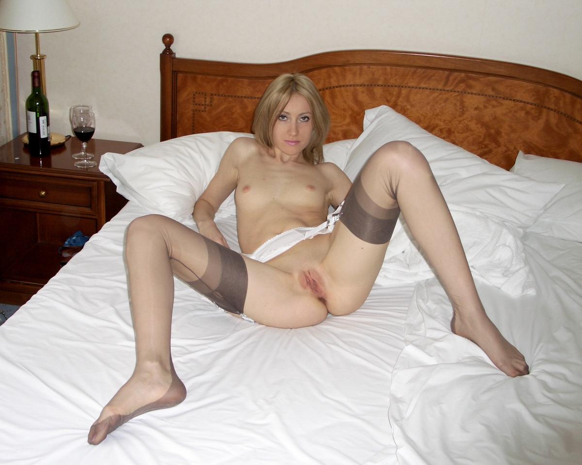 porno-molodie-krasavchiki