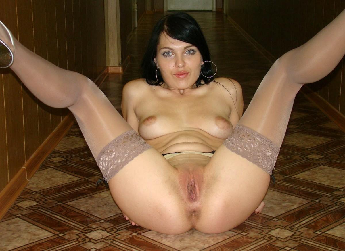 Индивидуалки порно фото