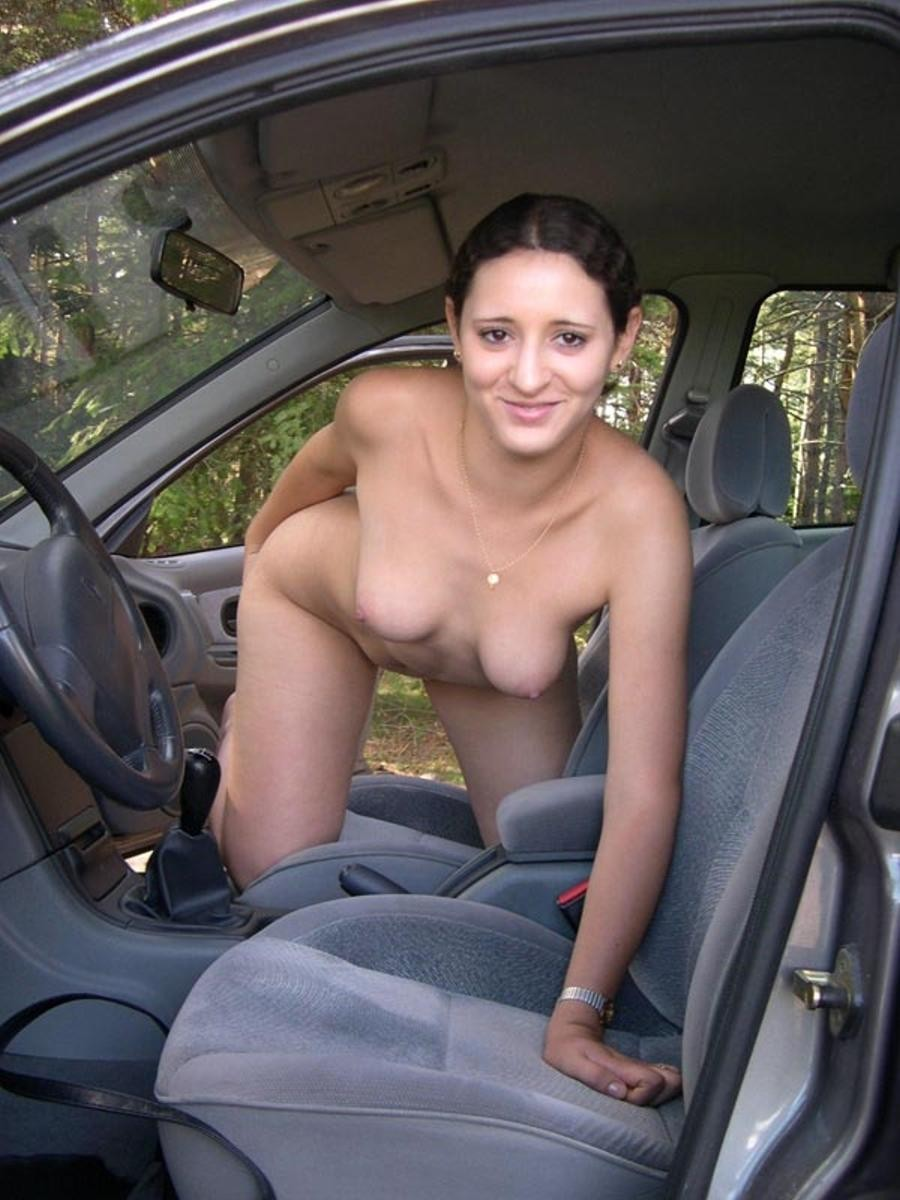 https://russiasexygirls.com/wp-content/uploads/2012/03/6_15-car-sluts-+-615carsluts05.jpg