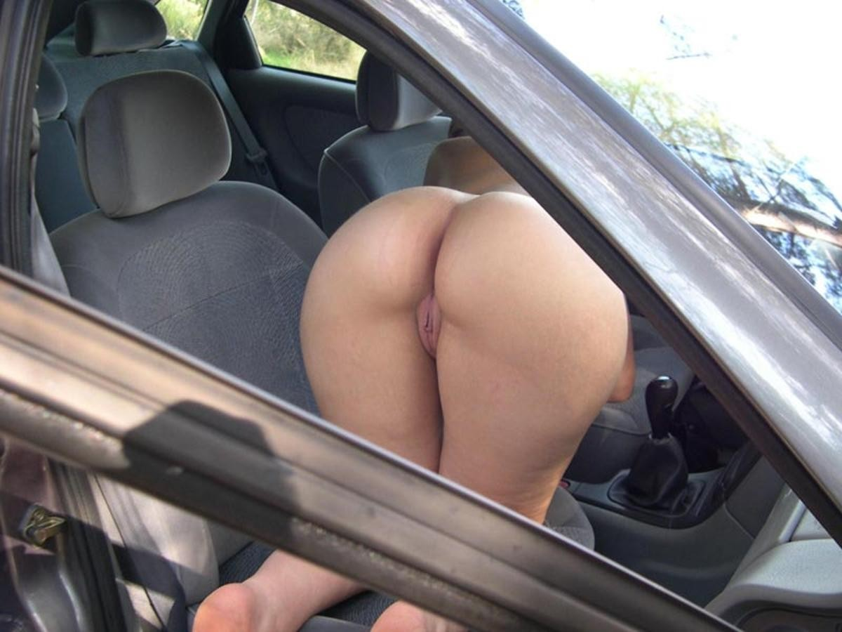 https://russiasexygirls.com/wp-content/uploads/2012/03/6_15-car-sluts-+-615carsluts09.jpg