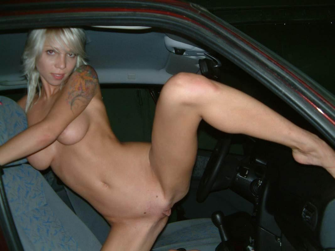 old-blonde-nude-car-sex-old