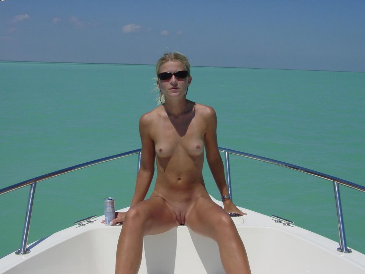 star trek woman in porn