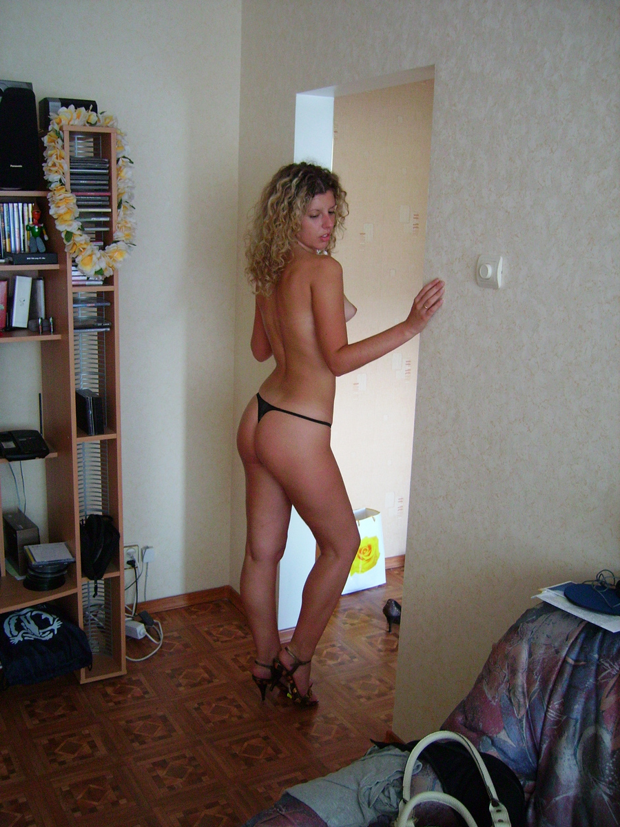 mature arabe sexe model grenoble
