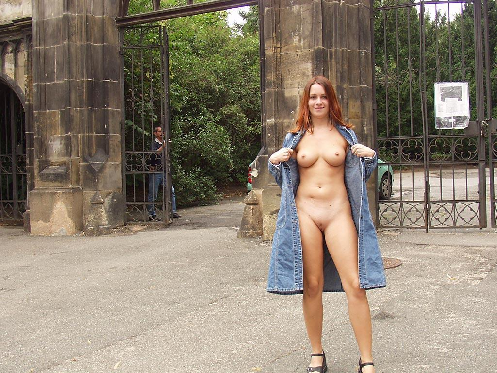 nude-girl-exposed-in-public-intercource-of-fat