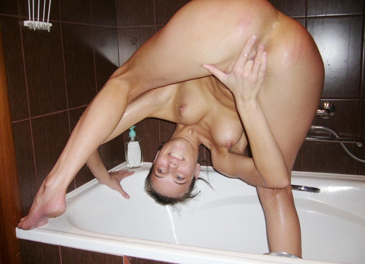 Секс в душе любительское порно, Порно видео онлайн: ДомашнееВ душе 26 фотография