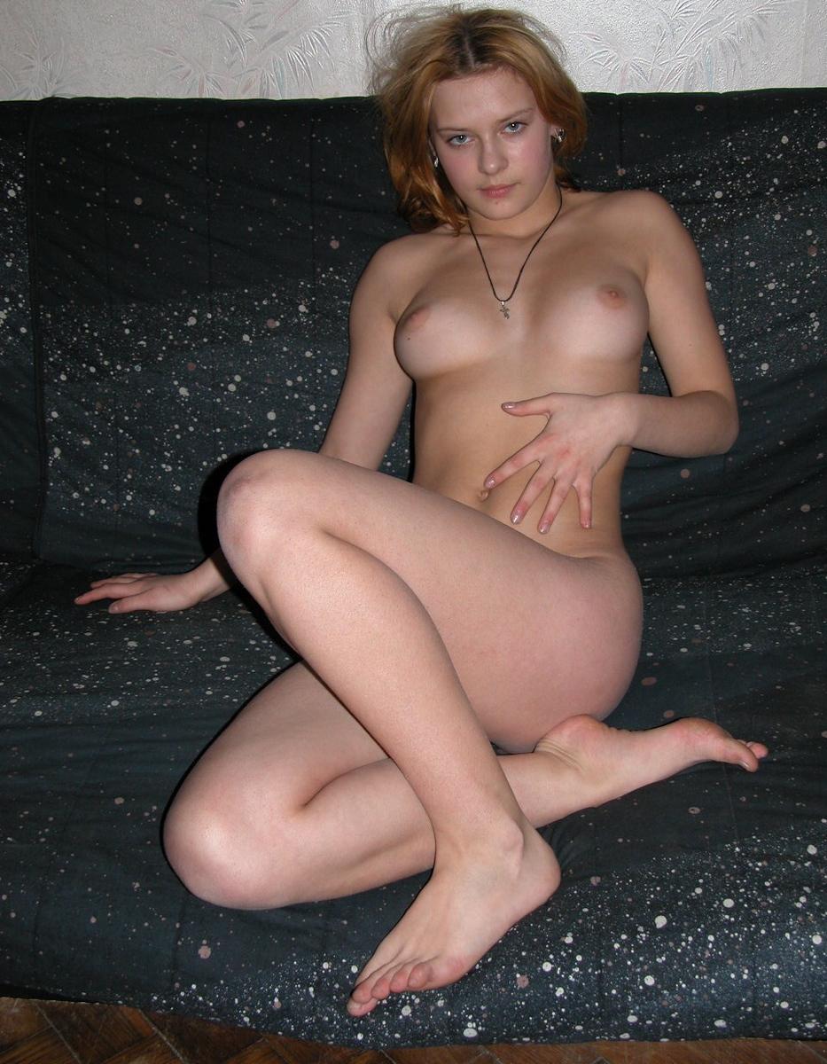меня пойдет порно актриса с глухаря некоторые нормальные Очень похоже