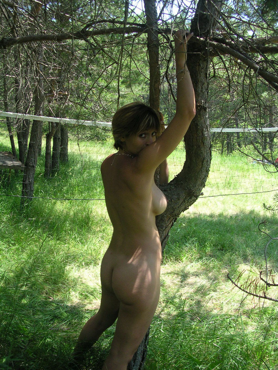 Your idea hot country girls sexy naked girls right!