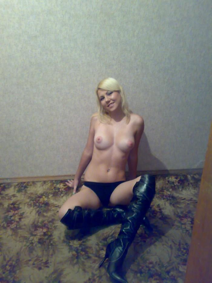 Сайт для вмрт секса 22 фотография