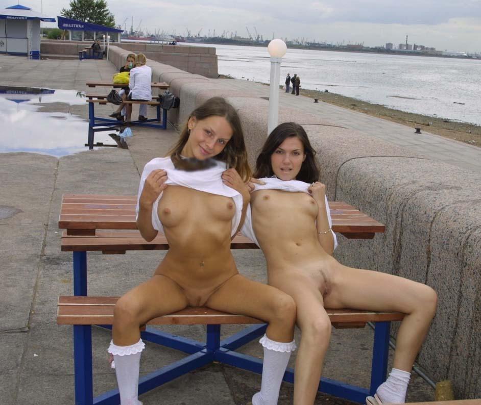 pokazat-devushek-nikopolya-porno