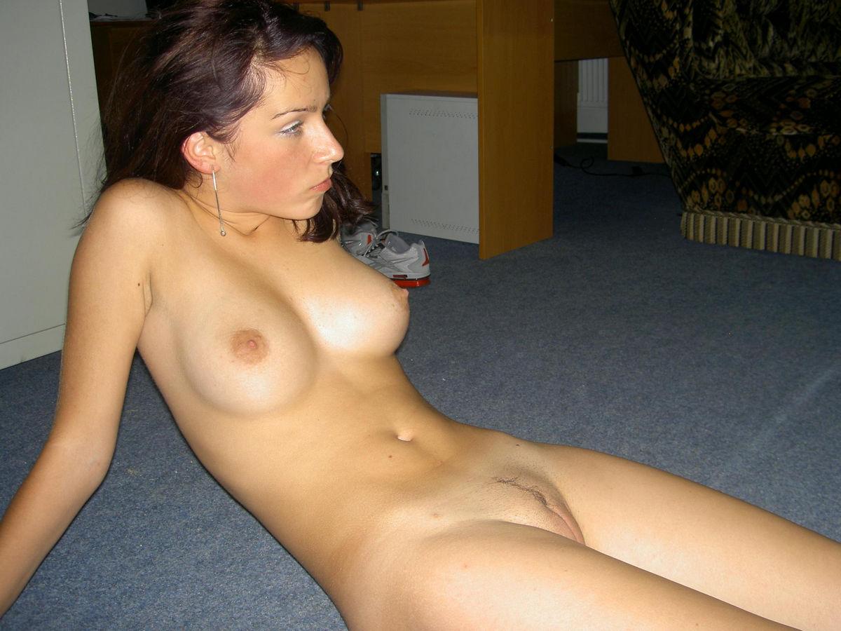 Russian Teen With Big Boobs  Russian Sexy Girls-5614