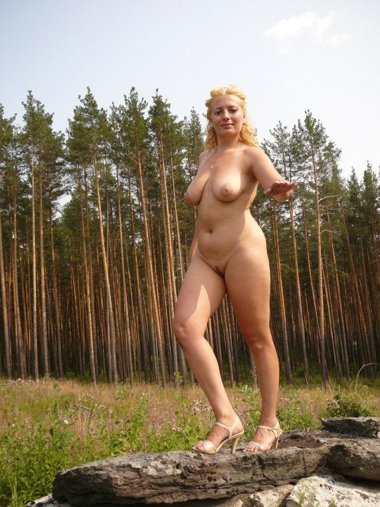 фото голых русских женщин № 767627 загрузить