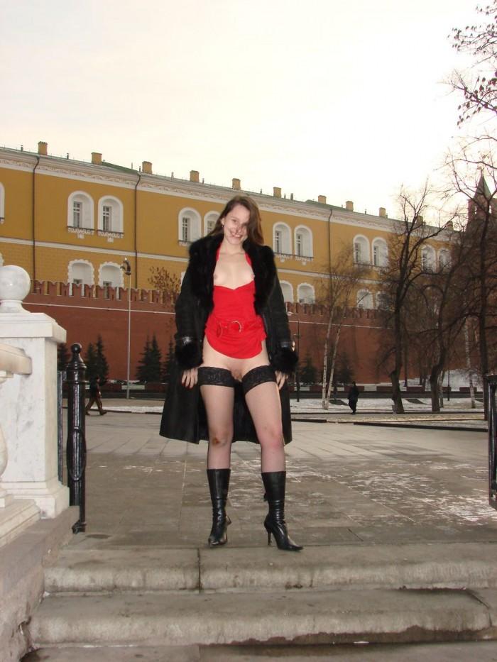 Эротика в картинках узбекистан 24 фотография