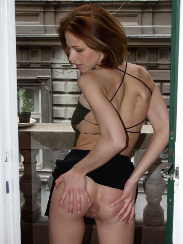 Порно фото красивых голых девушек. Отправить. Прямая ссылка.