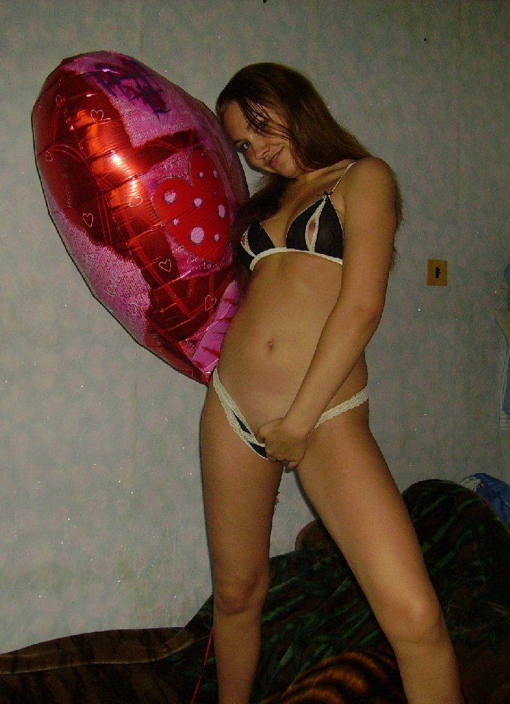 devochki sex foto