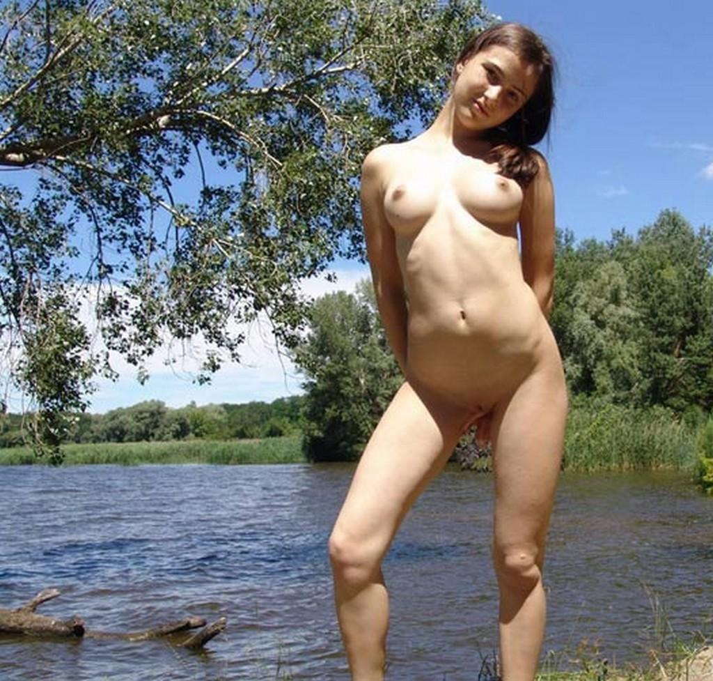 perfect nude girl models