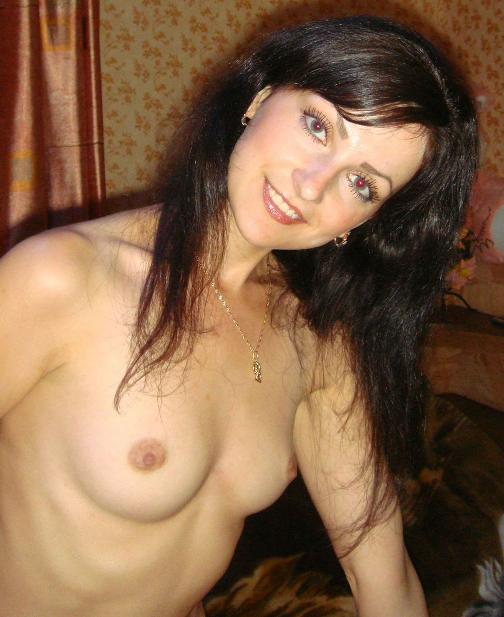 seks-devushki-astrahani