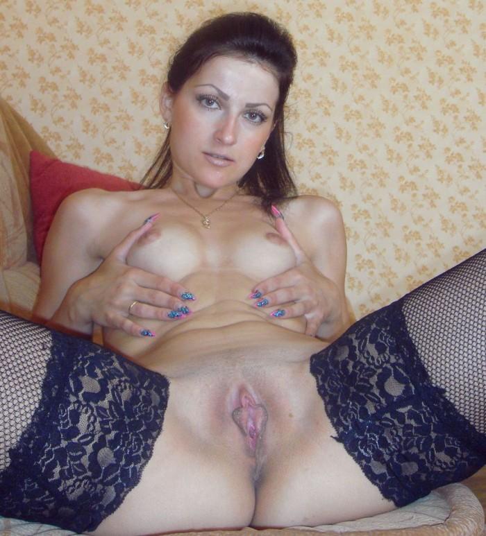 русские мамочки интим фото