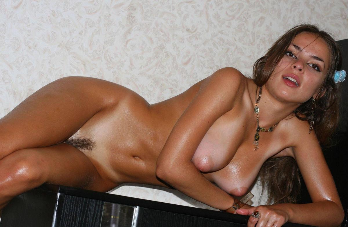 Порно фото бесплатно Смотреть фото красивых девушек и
