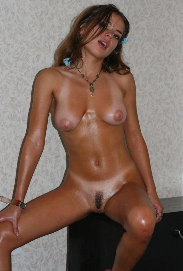 загарелые девушки порно фото