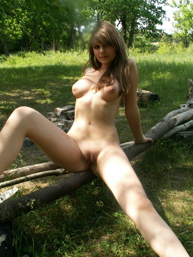 Opinion Nude russian girl links