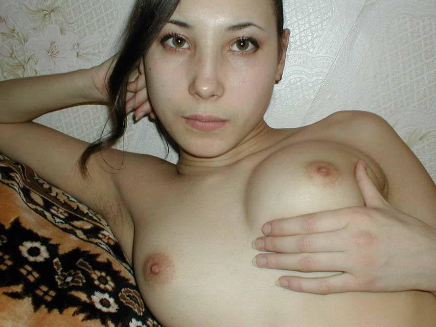 Фото узбекский голая девушки, порно видео с дренейками вовлол