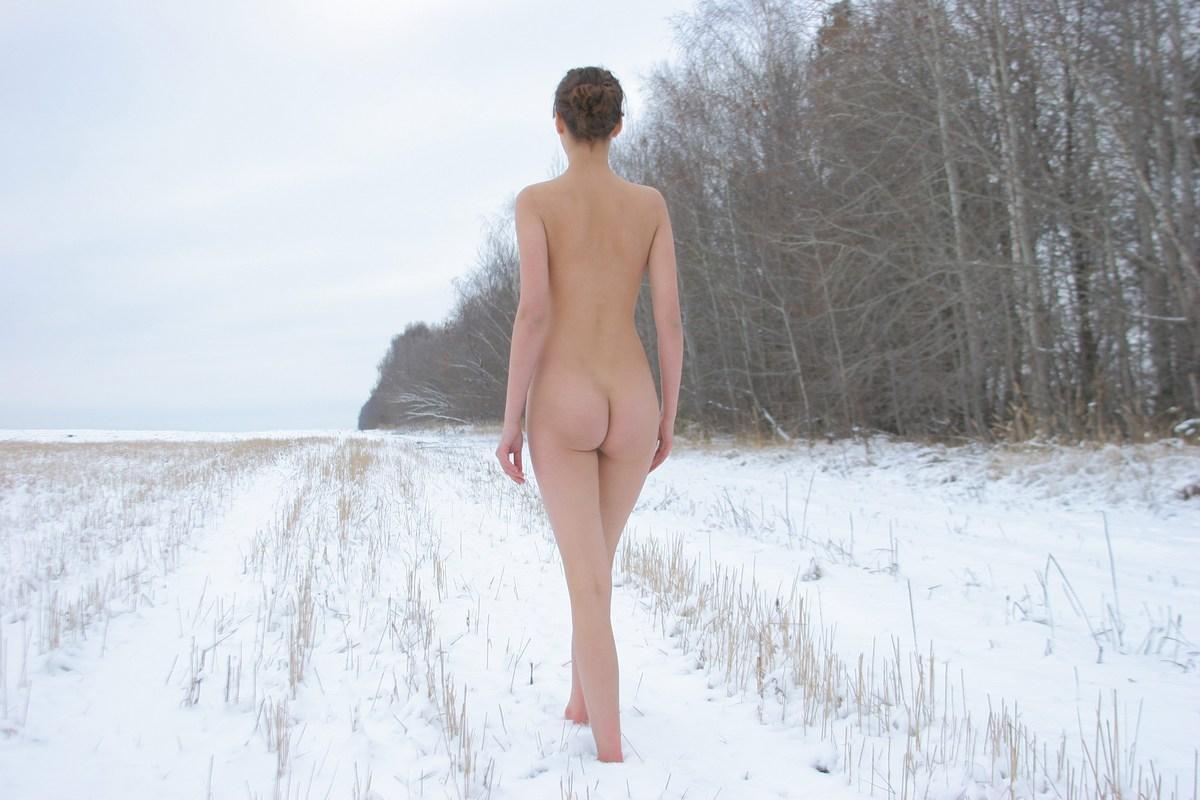 Best russian nude models-3180