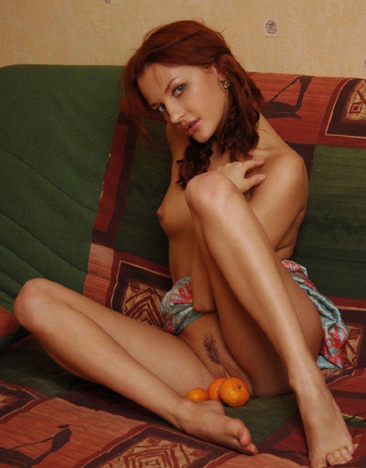 russkaya-rizhaya-prostitutka