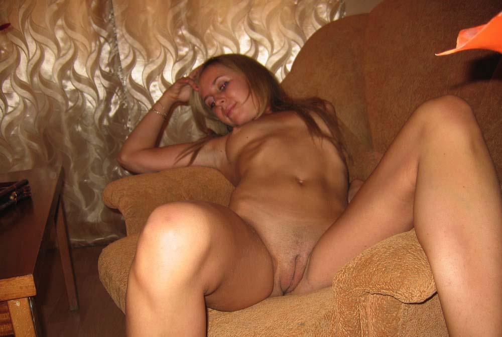 порно фото домашние блондинки 35 40 лет № 358430 загрузить