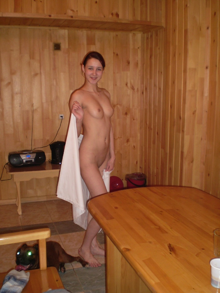 nederlamd young nude girls