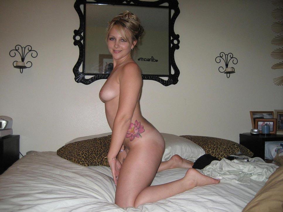 lisa edelstein getting fucked by a pornstar