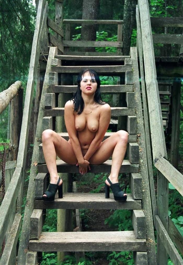 Рассказы секс в крыму 26 фотография