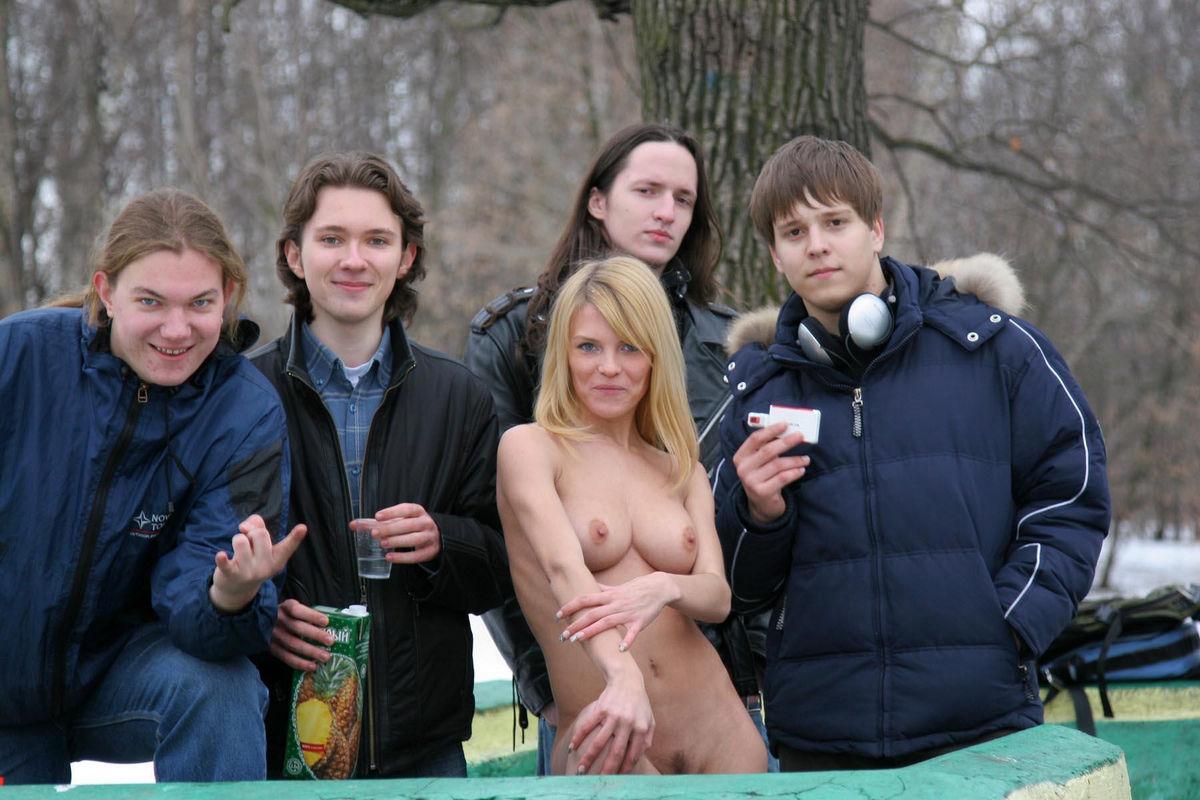 seks-onlayn-s-grudastoy-telkoy