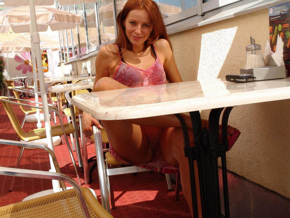pod-stol-pizda