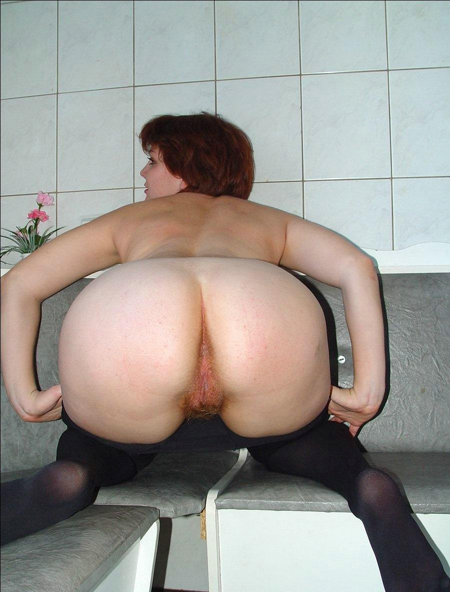 Remarkable, rather Chubby redhead wemon naked rather valuable
