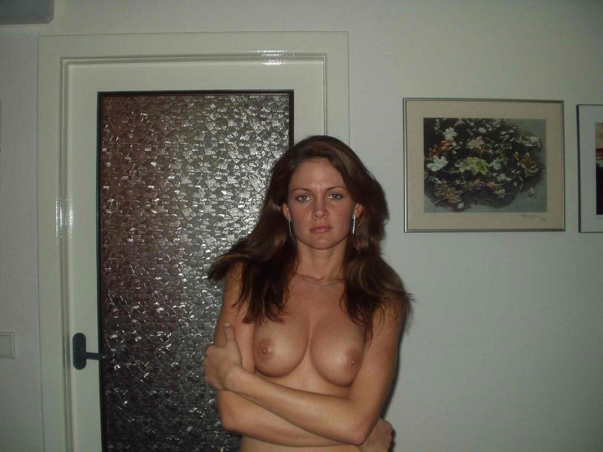 Nudist gallery jpg