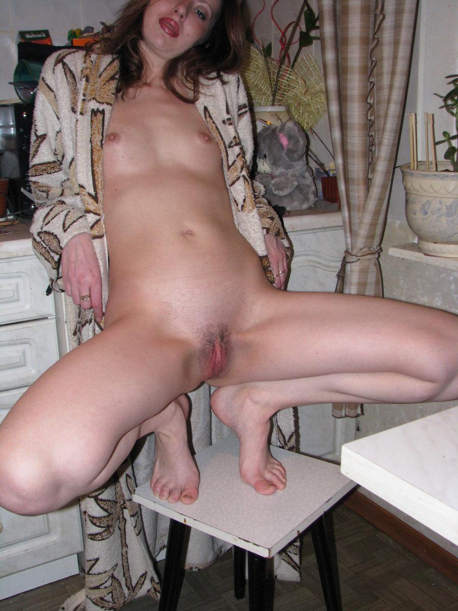 Фото голых сексуальных зрелых