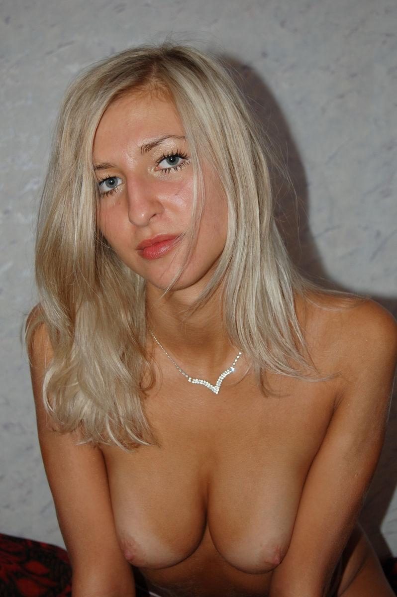 Женщины которые хотят секса н новгород фото 740-332