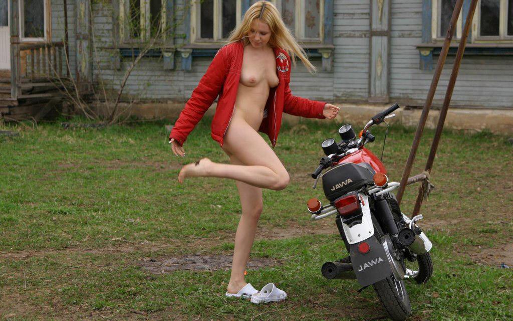 Jawa nude photo, naked tribes girls sex